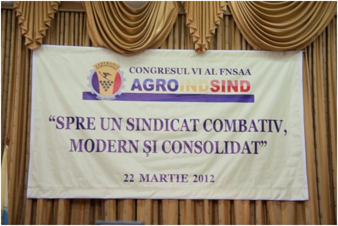 congres-VI